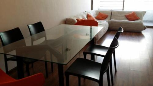 Northside Apartments III
