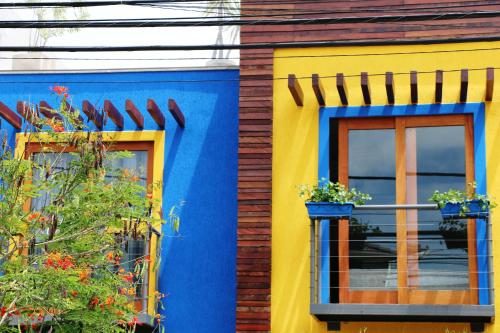 Hostel Pousada + Macaé