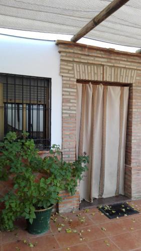 Booking.com: Hoteles en Antequera. ¡Reserva tu hotel ahora!