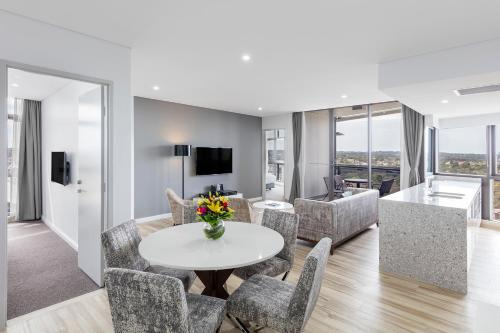 The 10 best apartments in Sydney, Australia | Booking.com