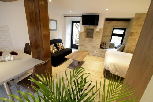 appart 39 h tels dans cette r gion alsace 46 h bergements. Black Bedroom Furniture Sets. Home Design Ideas