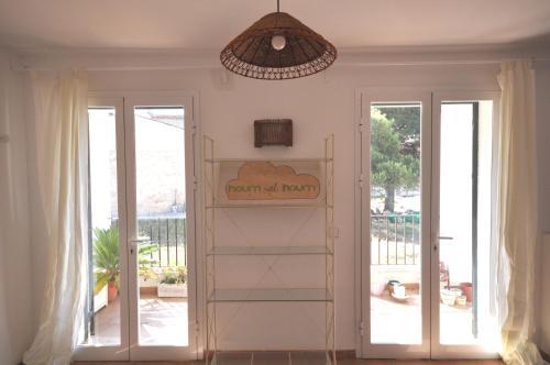 Houm Villa Gran Moli