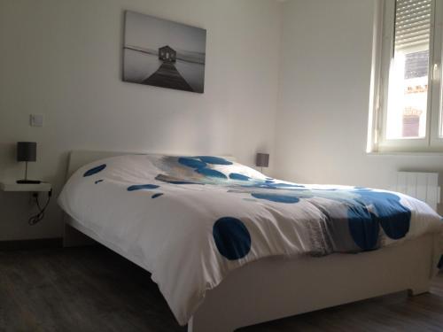 appartement NEO - SLEEP IN VALENCIENNES