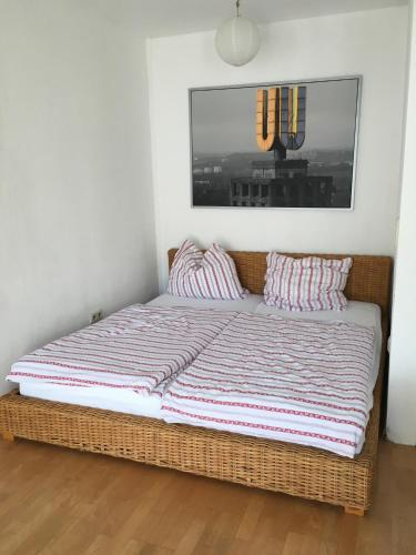 the 10 best flats in dortmund, germany | booking