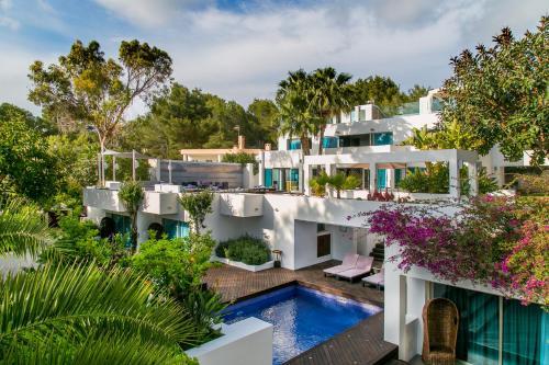 Casa India Ibiza