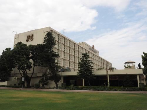 The 10 Best Islamabad Capital Territory Spa Hotels – Spa