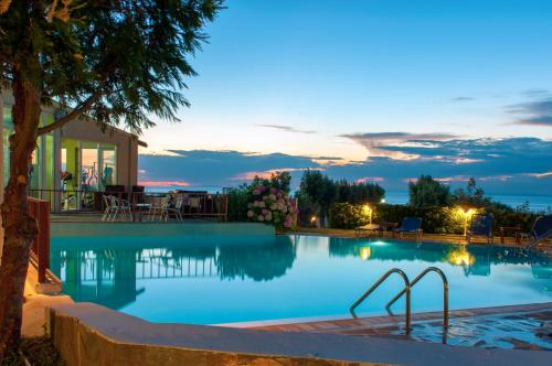 The 10 Best Samothraki Island Pet Friendly Hotels Hotels That