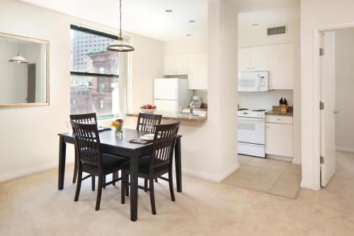 the 10 best apartments in boston usa booking com