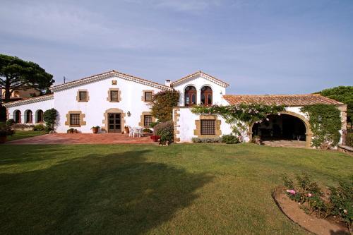 RC Apartaments Cal Sastre 1595