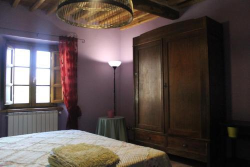 Bagni Per Case Di Campagna : Le 10 migliori case di campagna di bagni di lucca italia booking.com