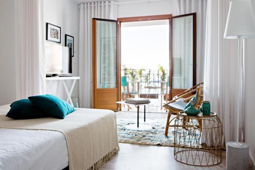 105 Suites