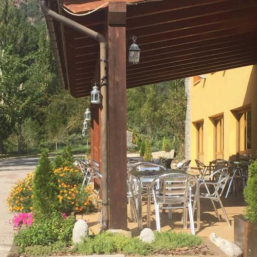 Booking.com: Hoteles en Baro. ¡Reserva tu hotel ahora!