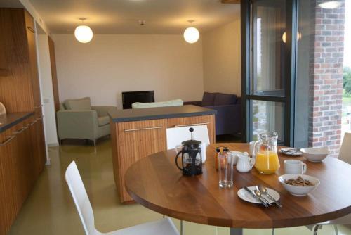 Los 10 mejores apartamentos de Limerick, Irlanda | Booking.com