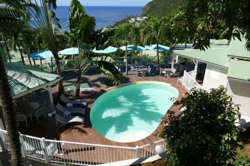 Los 10 mejores hoteles de 3 estrellas de Antillas Menores ...