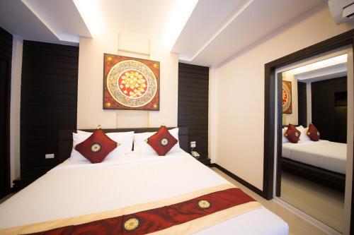 Natkamon Resort