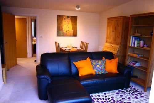 Monika SA - Klimt Apartment