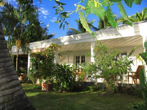 Les 10 Meilleures Villas A Saint Gilles Les Bains La Reunion