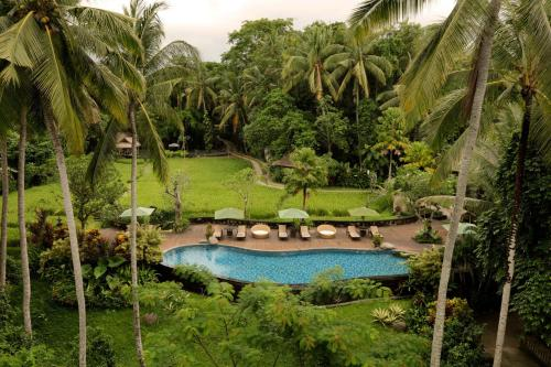 The 10 Best 5 Star Hotels In Ubud Indonesia Booking Com