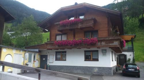 Landhaus Knoll