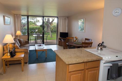 Maui Vista 2118