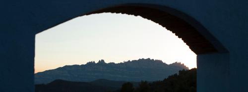 Casas de campo em Barcelona (província). 121 casas de campo ...
