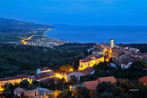 I 10 migliori posti dove soggiornare a Casal Velino ...