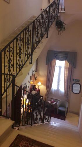 Hotel Corte Estense