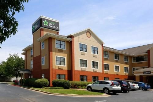 The 10 Best Pet Friendly Hotels In Kennesaw Usa Booking Com
