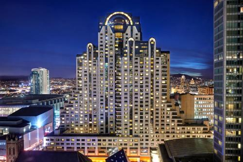 The 10 Best Marriott Hotels In San Francisco Usa Check Out Our Selection Of Great