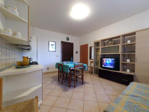 Apartment Mare Pineta 93