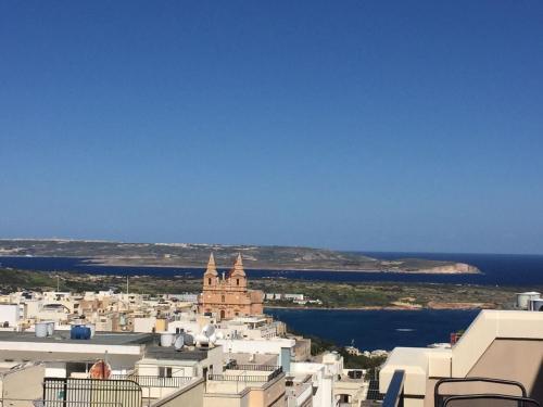 I 10 migliori posti dove soggiornare a Mellieħa, Malta | Booking.com