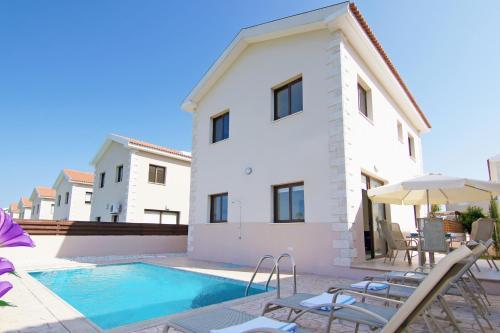 Villa Ambrosia