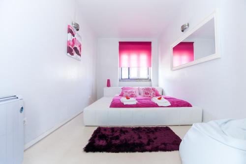 Ana's Design Apartments