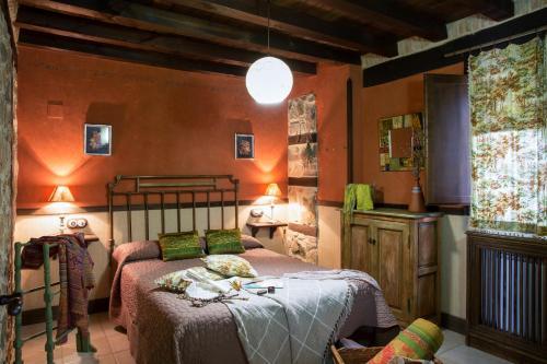 Las 10 mejores casas rurales de valle del jerte turismo rural en valle del jerte espa a - Casas rurales en el jerte con piscina ...