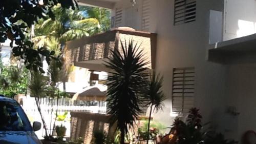 The best villas in North Puerto Rico, Puerto Rico | Booking.com