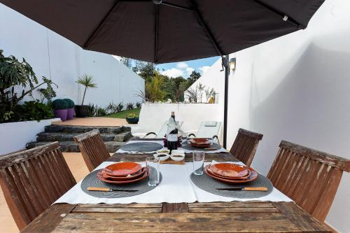 The 10 Best Hotel Rooms in Capelas, Portugal   Booking.com