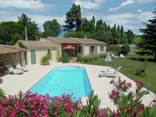Holiday home Bellavista