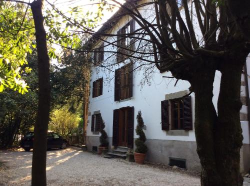 The 10 Best Bed and Breakfasts in Bagni di Lucca, Italy | Booking.com