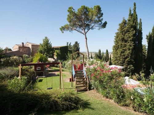 Borgo Dei Sette Tigli