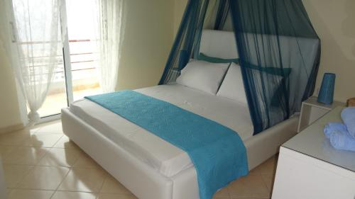 Apartment Katherina Sarande