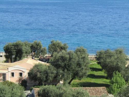 I 10 migliori posti dove soggiornare a Barbati, Grecia   Booking.com