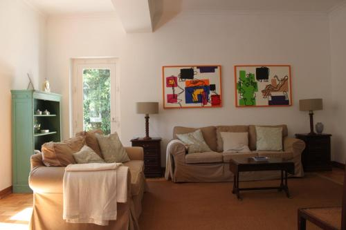 Casa do Lado - Tourism with Character