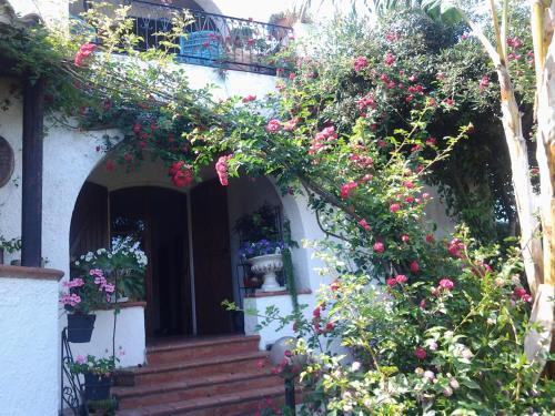 B&B Villa Piera Montecucco