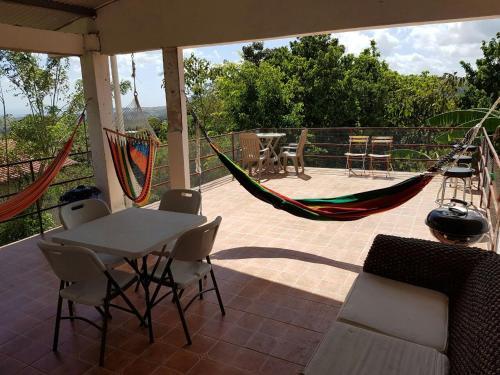 Panama holiday homes. 27 holiday homes in Panama, Panama ...