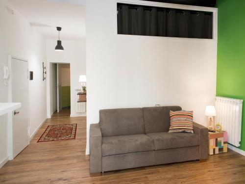 The 10 Best Flats In Naples Italy Booking Com