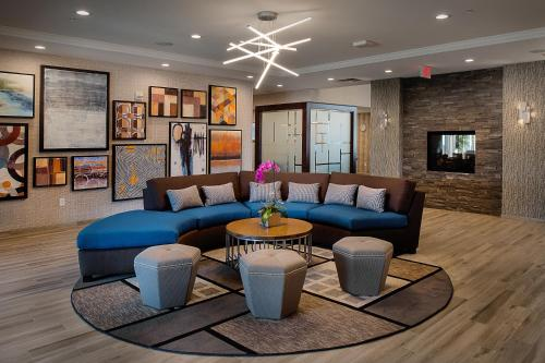 The 10 Best Hilton Hotels in Missouri, USA | Booking com