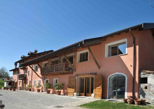8e53f3ceab I 10 Migliori Agriturismi di Belluno, Italia   Booking.com