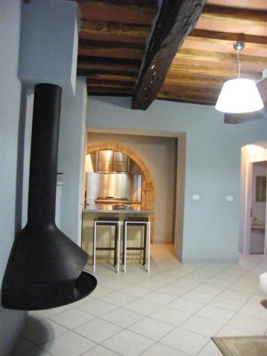 Appartamento il Giglio di San Donato