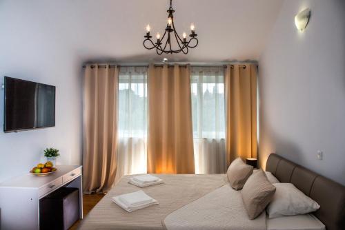 The 10 Best Pet Friendly Hotels In Dubrovnik Croatia Booking Com
