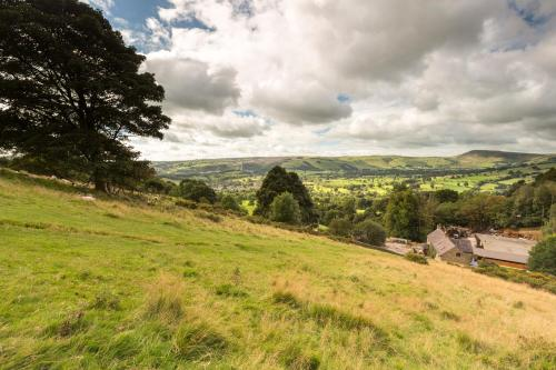 The 10 Best Peak District Hotels With Pools Swimming Pool Hotels In Peak District United